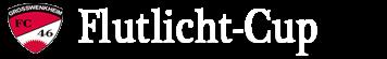 Flutlicht-Cup des 1.FC 1946 Großwenkheim e.V.